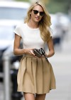 candice-swanepoel-leggy-candids-in-nyc-06