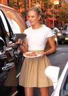 candice-swanepoel-leggy-candids-in-nyc-07