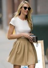candice-swanepoel-leggy-candids-in-nyc-08