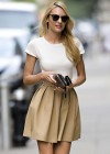 candice-swanepoel-leggy-candids-in-nyc-10