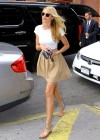 candice-swanepoel-leggy-candids-in-nyc-11