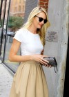 candice-swanepoel-leggy-candids-in-nyc-13