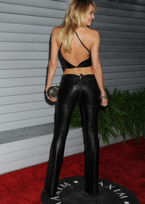 Candice Swanepoel: 2014 Maxim Hot 100 -01