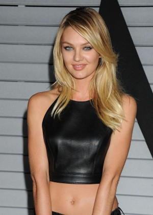 Candice Swanepoel: 2014 Maxim Hot 100 -03