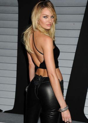 Candice Swanepoel: 2014 Maxim Hot 100 -05