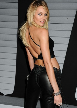 Candice Swanepoel: 2014 Maxim Hot 100 -07