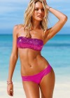 Candice Swanepoel in new Victorias Secret Bikini photo shoot-08