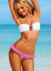 Candice Swanepoel in new Victorias Secret Bikini photo shoot-10