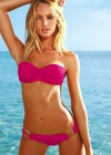 Candice Swanepoel - Super Sexy as Usual in New Victorias Secret Pics-10
