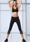 Candice Swanepoel - VS Bikini Photoshoot 2013 -15