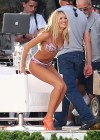 Candice Swanepoel VS Bikini PhotoShoot-19