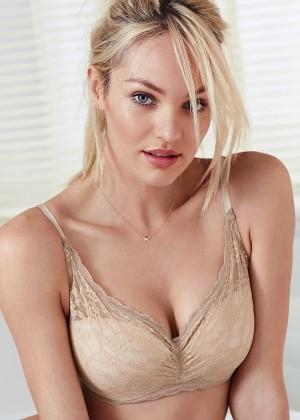 Victorias Secret 2014: Candice Swanepoel -35