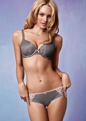 Victorias Secret 2014: Candice Swanepoel -92