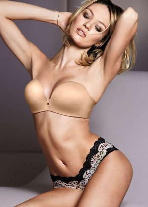 Candice Swanepoel Photos: Victorias Secret 2014 -15