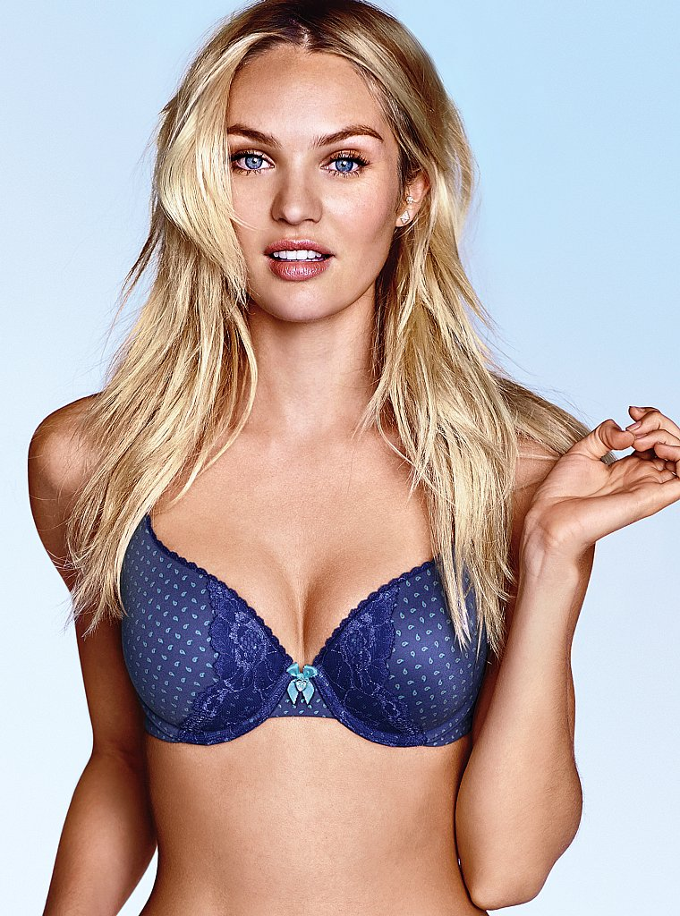 Candice Swanepoel 2014 : Candice Swanepoel: Victorias Secret Photodsoot -07