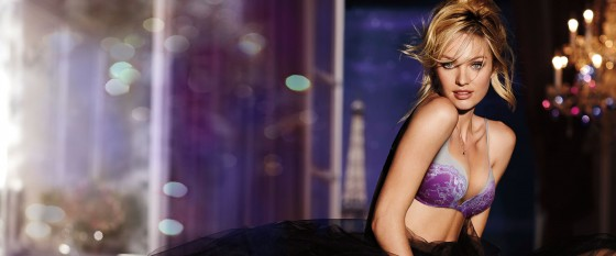 Candice Swanepoel: Victorias Secret Photoshoot -11