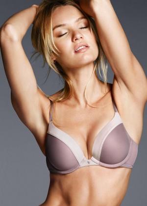 Candice Swanepoel: Victoria s Secret (Sep 2014) -100
