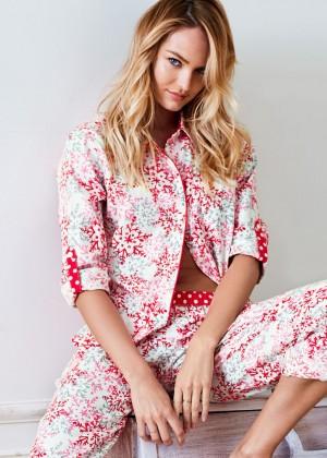Candice Swanepoel: Victoria s Secret (Sep 2014) -129