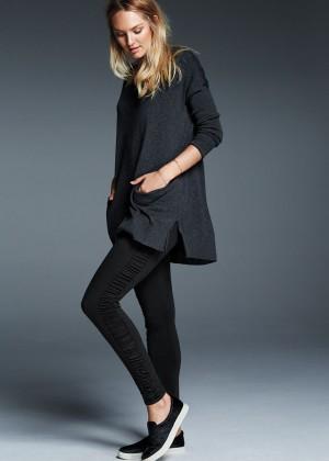 Candice Swanepoel: Victoria s Secret (Sep 2014) -146