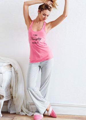 Candice Swanepoel: Victoria s Secret (Sep 2014) -148