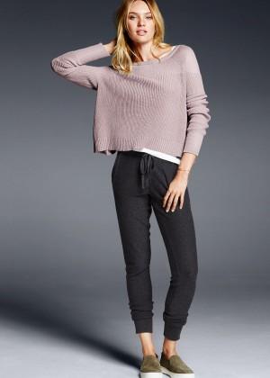 Candice Swanepoel: Victoria s Secret (Sep 2014) -155