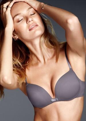 Candice Swanepoel: Victoria s Secret (Sep 2014) -163