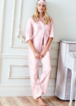 Candice Swanepoel: Victoria s Secret (Sep 2014) -173