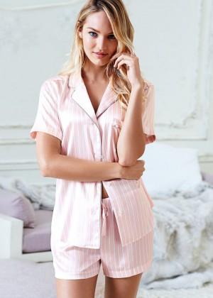 Candice Swanepoel: Victoria s Secret (Sep 2014) -19