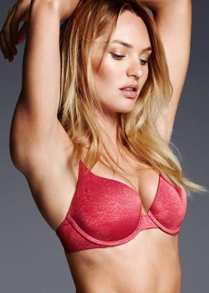 Candice Swanepoel: Victoria s Secret (Sep 2014) -23