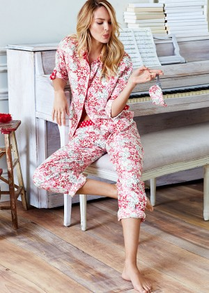 Candice Swanepoel: Victoria s Secret (Sep 2014) -62