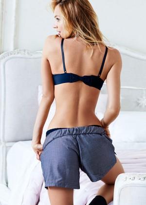 Candice Swanepoel: Victoria s Secret (Sep 2014) -64