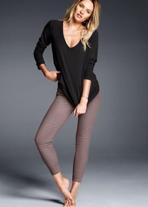 Candice Swanepoel: Victoria s Secret (Sep 2014) -66