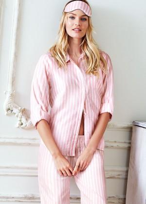 Candice Swanepoel: Victoria s Secret (Sep 2014) -92