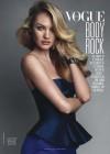 Candice Swanepoel - Vogue Magazine (Australia 2013 June issue)-05