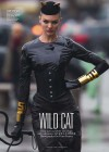 Candice Swanepoel - Vogue Magazine (Australia 2013 June issue)-10