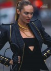 Candice Swanepoel - Vogue Magazine (Australia 2013 June issue)-18