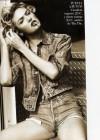 Candice Swanepoel - Vogue Spain 2013 -10