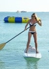 Caprice Bourret shows off her bikini body in the Bahamas-02