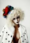 Cara Delevingne: I-D Magazine -03
