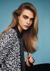 Cara Delevingne: Vogue UK 2014 -01