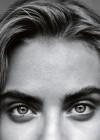 Cara Delevingne: Vogue UK 2014 -02