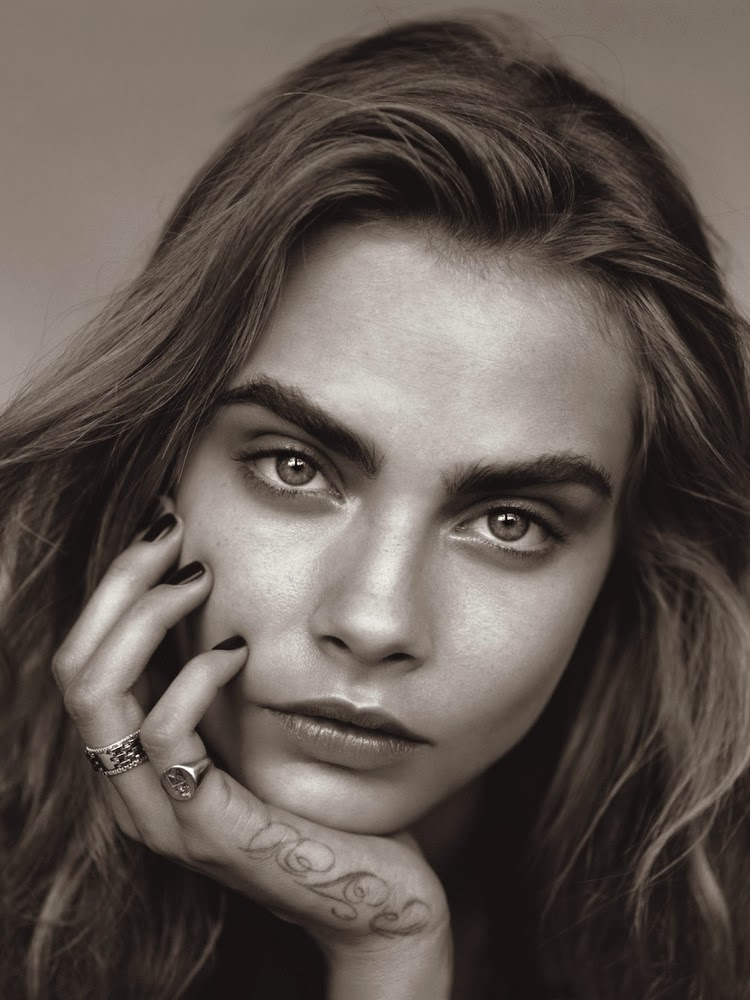 cara delevingne vogue uk 2014  05   gotceleb