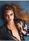 Cara Delevingne: Vogue UK 2014 -06