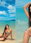 Careen Truter: South African Swimsuit 2013 -03