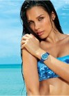 Careen Truter: South African Swimsuit 2013 -05