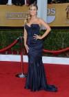 Carmen Electra at Screen Actors Guild Awards 2013 -02