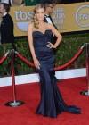 Carmen Electra at Screen Actors Guild Awards 2013 -03