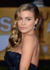 Carmen Electra at Screen Actors Guild Awards 2013 -04