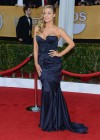 Carmen Electra at Screen Actors Guild Awards 2013 -05