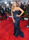Carmen Electra at Screen Actors Guild Awards 2013 -06